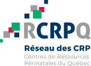 Réseau des CRP du Québec